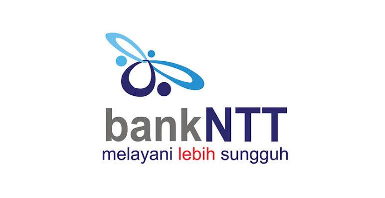 Tahun 2021 Bank NTT Targetkan Jadi Bank Devisa