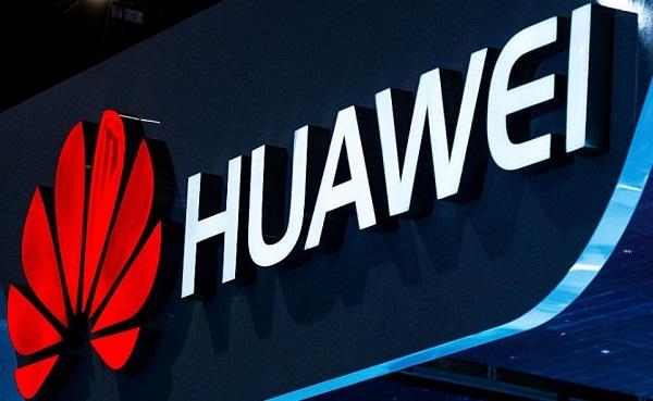 Di Blacklist AS, Penjualan Huawei Malah Tumbuh Siginfikan