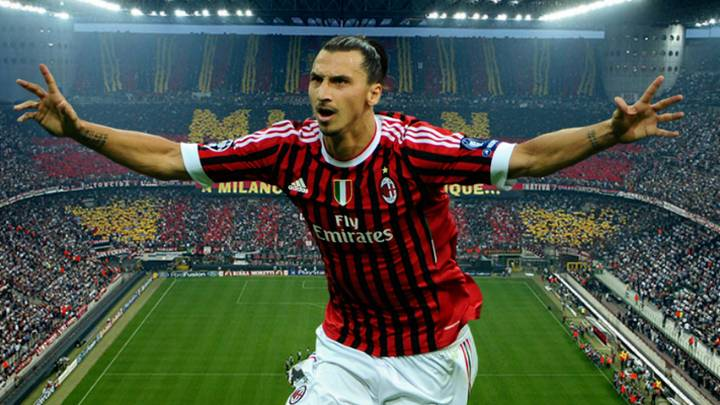 1573283848Ibrahimovich_kembali_ke_AC_Milan.jpg