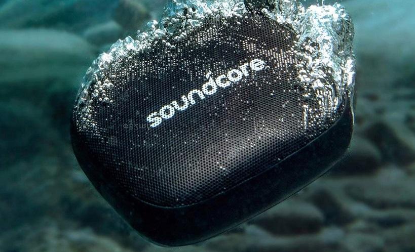 Adopsi Fitur TWS dan Tahan Air Soundcore Icon Mini Dibandrol Cuma 600 Ribuan