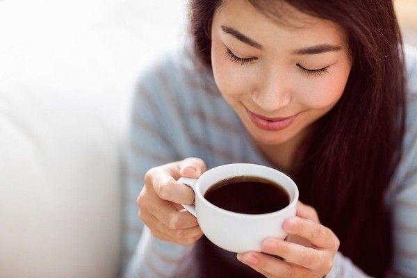 Minum Kopi Enak Tanpa Pemanis Cocok Buat Diet, Simak Caranya!