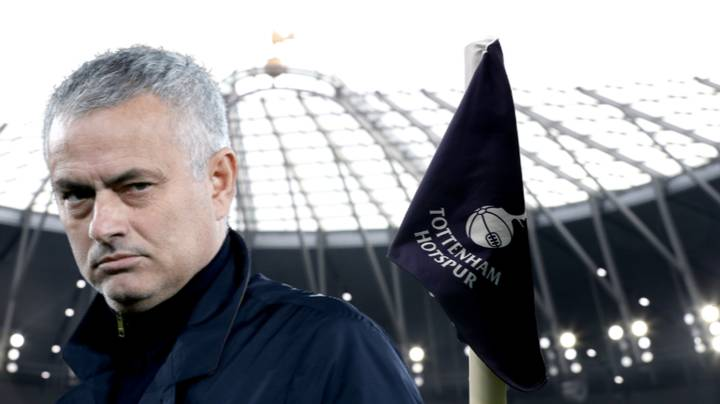 Pemecatan Pochettino Tandai Comeback Mourinho di Liga Inggris