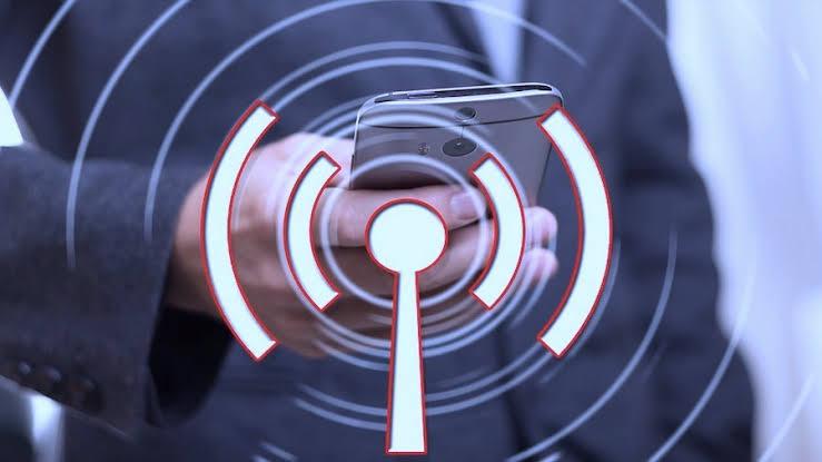 Tahu Lebih Dalam, Apakah Benar Pancaran Wifi Sebabkan Kanker?