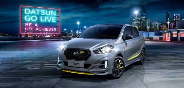 Angka Penjualan Anjlok, Datsun Indonesia Dikabarkan Stop Produksi