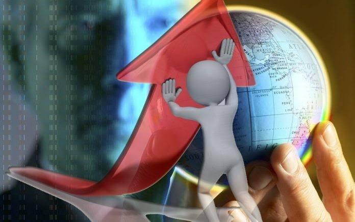 Indeks Pembangunan Manusia Indonesia Masuk Kategori Negara IPM Tinggi PBB