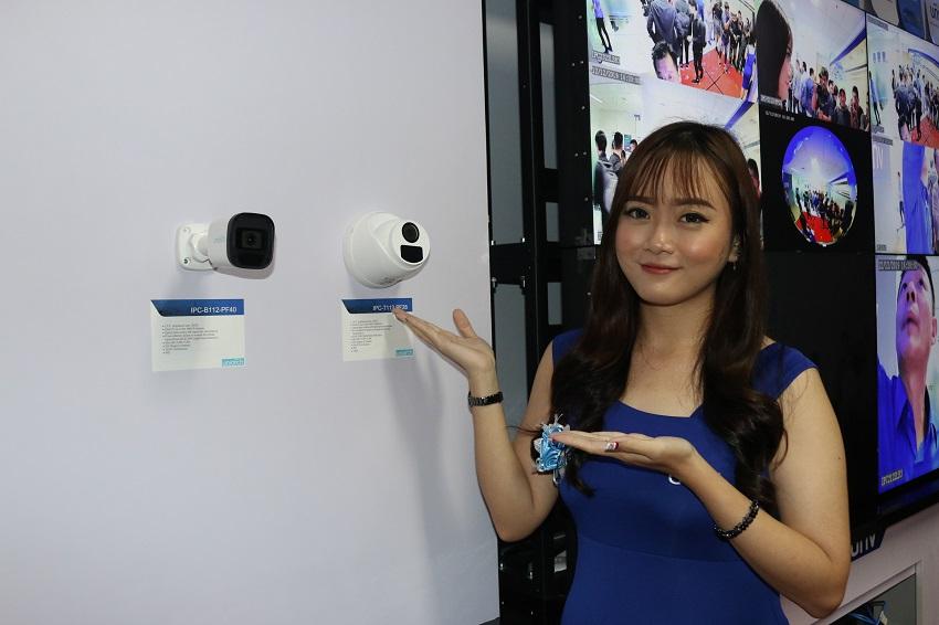Tingginya Populasi dan Serapan Teknologi Jadi Alasan Uniview Masuk Pasar Indonesia