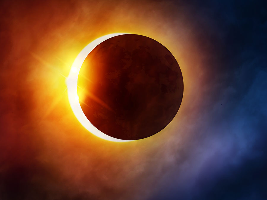 1576427631solar-eclipse-moon-sun-space-astronomy.jpg