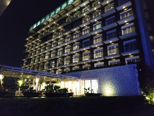 THE 1O1 Hotel Bogor Suryakancana Layak Jadi The Best Customer Choise