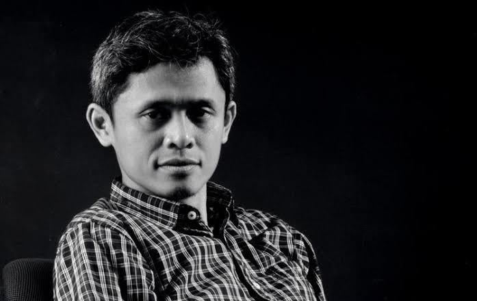 Kasus Dirut Garuda, Irwan Suhanto : Ada udang dibalik batu!