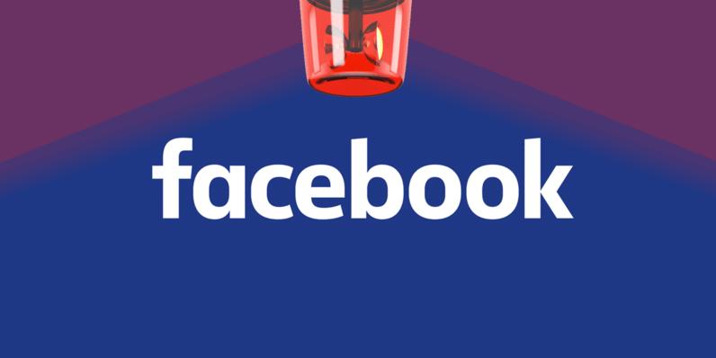 267 Juta Lebih Data Pengguna Bocor, Ini Kata Facebook!