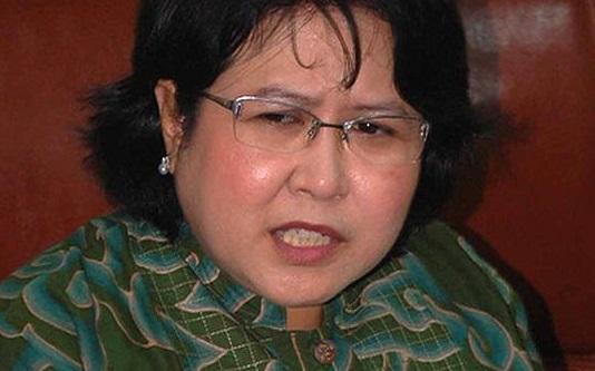 Tepis Tudingan Investasi Bodong, Elza Syarief : MeMiles memang bukan perusahaan investasi