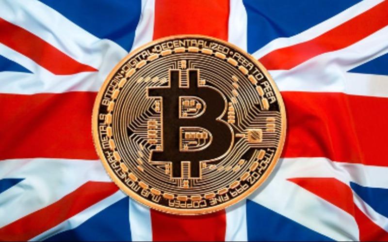 Mundurnya Inggris dari Uni Eropa jadi Angin Segar Bitcoin dkk