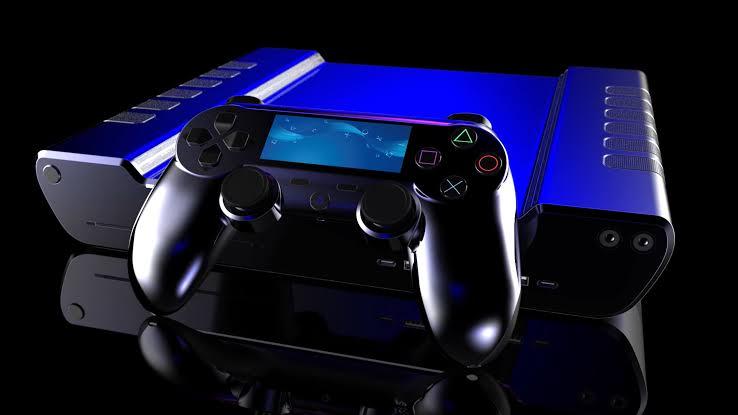 Benarkah Harga Sony PS5 Dijual Rp6 Jutaan? Yuk Simak!