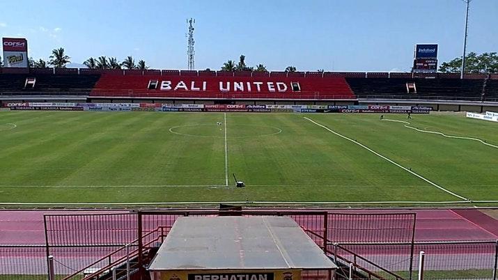 Bali Ungkap Alasan Mundur dari Calon Venue World Cup U-20