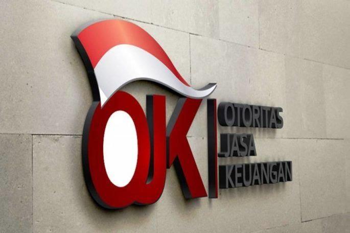OJK Siapkan Denda 300 Persen Bagi Pelanggar Aturan