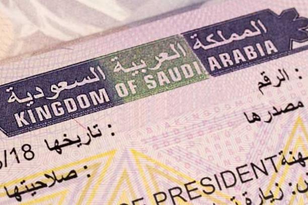 Soal Pengembalian Biaya Visa Terdampak Larangan Umrah, Pemerintah Saudi Berlakukan 3 Skema Berikut