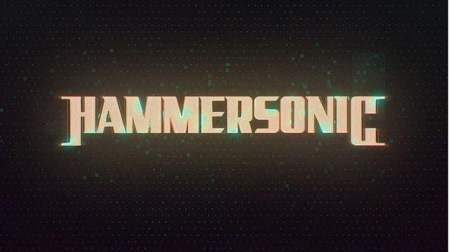 Penyelenggara Hammersonic 2020 Tentukan Sikap Terkait Imbas Covid-19