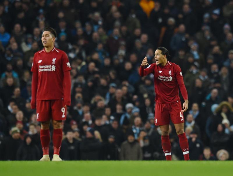 Pelatih Arsenal Positif Corona, Ambisi Liverpool Angkat Tropi Lebih Awal Ikutan Berimbas