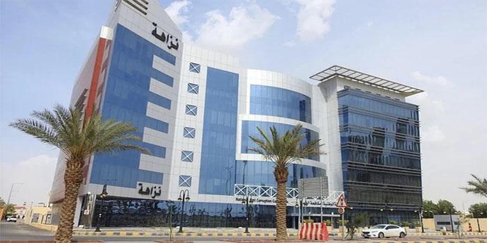 Komisi Anti Korupsi Arab Saudi Tahan Ratusan Pejabat Pemerintah