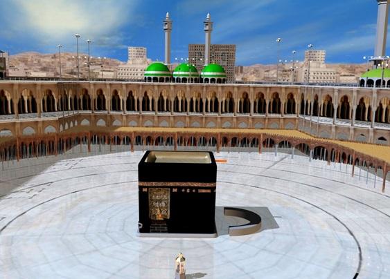 Kemenag Bantah Isu Penundaan Ibadah Haji 2020 : Belum ada pengumuman resmi dari Saudi