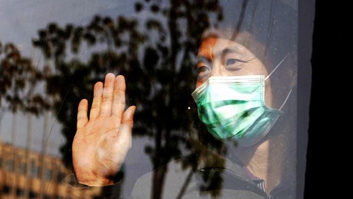 Pandemi Corona, Bibit.id Berikan Asuransi Gratis Bagi Para Nasabah
