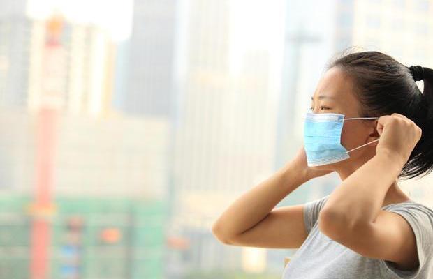 dr.Reza Gladys : Penggunaan Masker Bisa Picu Gangguan Pada Kulit Wajah!