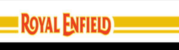 Royal Enfield Berikan Perpanjangan Masa Garansi  | jakartainsight.com