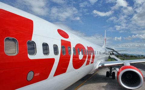 Terdampak Covid-19, Lion Air Group Terpaksa Pangkas Gaji dan Tunda THR Lebaran