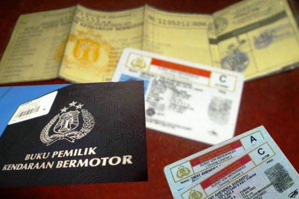 Polri: Satpas Layanan SIM-STNK Masih Tutup Hingga 29 Juni!
