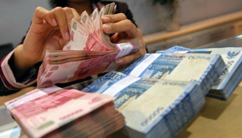 Stabilitas Jasa Keuangan Indonesia Tetap Perkasa Ditengah Pandemi Covid-19