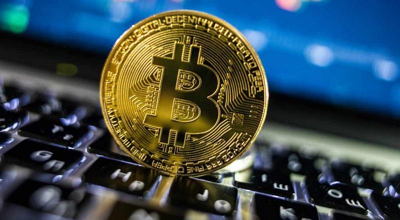 Bukan Tergerus, Nilai Tukar Bitcoin Justru Makin Melesat di Tengah Wabah Covid-19