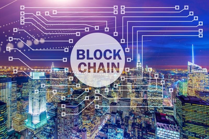 Potensi Bitcoin dkk Masuki New Normal dari Kacamata Pakar | jakartainsight.com