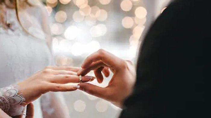 Resepsi Pernikahan New Normal Versi Hotel 88 Kopo Bandung