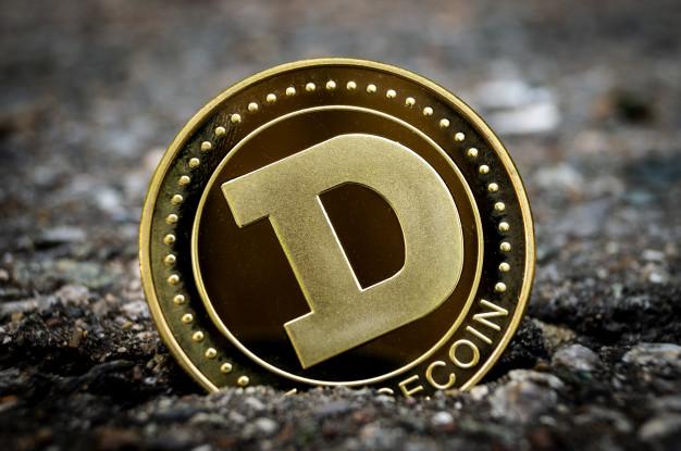 Nilai Aset Kripto Dogecoin Meningkat Dua Kali Lipat Gegara TikTok | jakartainsight.com