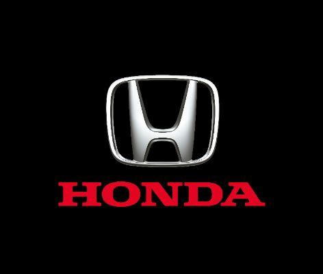 Kendala Fuel Pump pada Beberapa Model Mobil, Honda Lakukan Program Recall