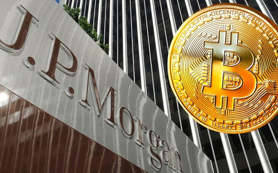 Tren Investasi Bitcoin di Masa Pandemi dari Kacamata Pakar | jakartainsight.com