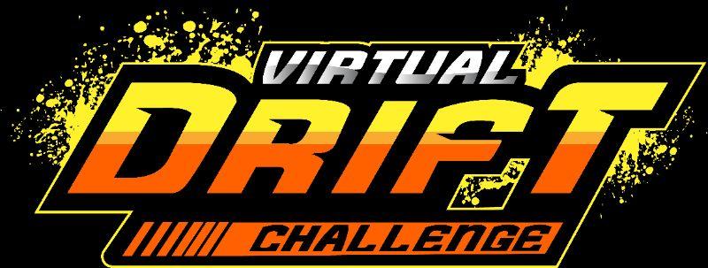 Honda Resmi Gelar Kompetisi Brio Virtual Drift Challenge Periode Pertama
