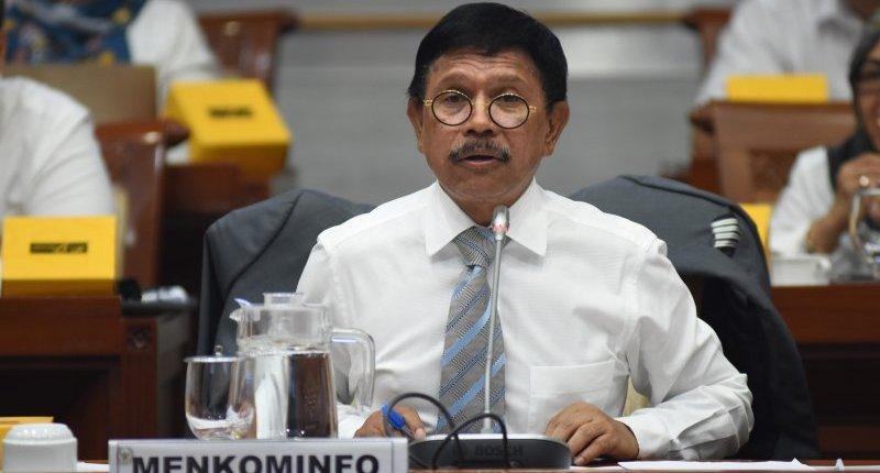 Dampak Positif UU Cipta Kerja di Sektor Kominfo | jakartainsight.com