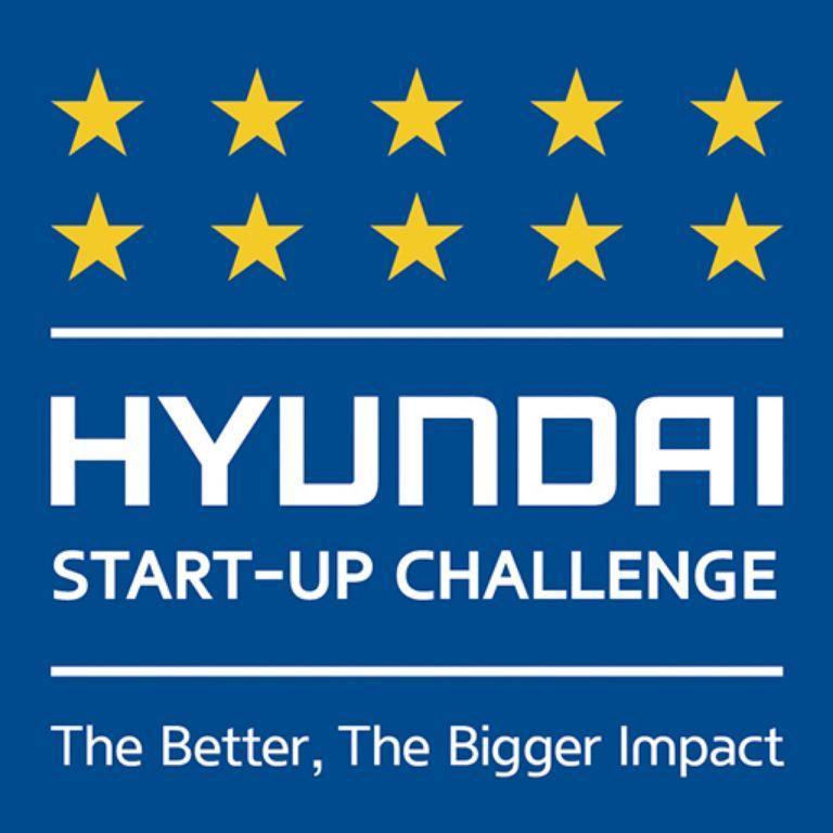 Hyundai Dukung Akselerasi Ekosistem Start-Up Indonesia Melalui Start-Up Challenge
