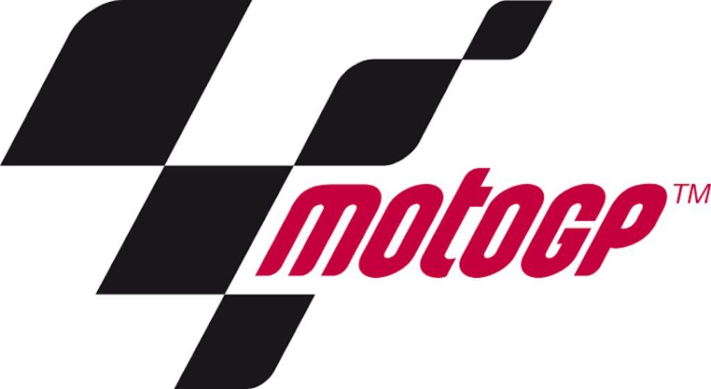 Dorna Batalkan Tes MotoGP 2021 di Sepang, Usai Malaysia Umumkan Darurat Nasional  | jakartainsight.com
