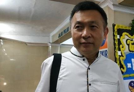 Apresiasi Pemberantasan Mafia Tanah, Karna Brata Lesmana Kembali Singgung Sosok Christoforus Richard | jakartainsight.com