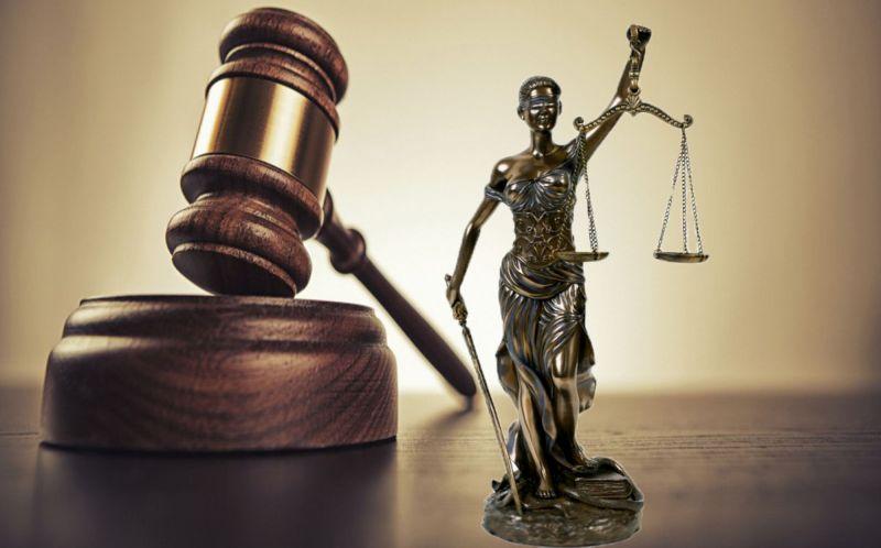 Respon Kuasa Hukum PT Harmas Jalesveva Terkait Pernyataan Pihak Bukalapak  | jakartainsight.com