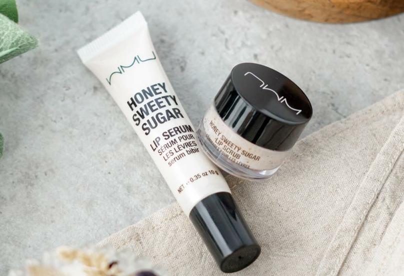 WMU Beauty Lip Care Solusi Bibir Sehat dan Cantik
