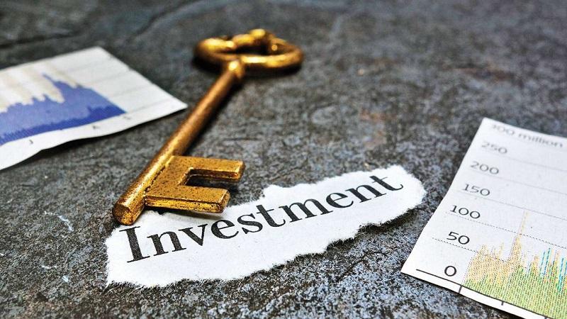 Beri Kepastian Investor dan Pengusaha Pemerintah Godok Aturan Pedoman Wasdal  | jakartainsight.com