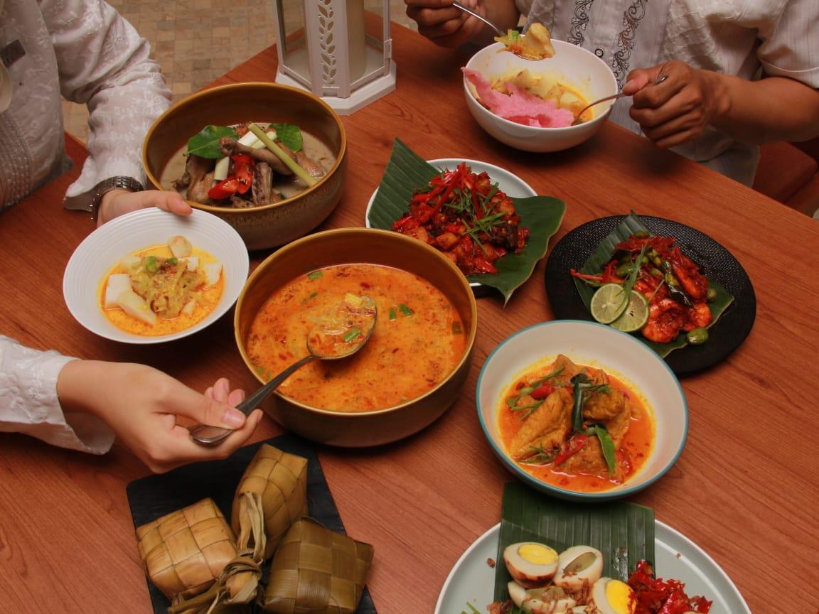 Nikmati Kebersamaan Penawaran Halal Bihalal di ASTON Hotel and Resort Bogor   jakartainsight.com