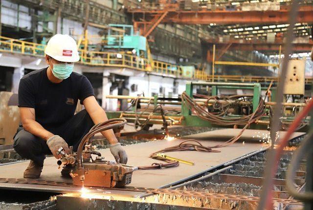 Klaim Kemenperin Soal Penerapan Prokes Industri Saat PPKM Darurat | jakartainsight.com