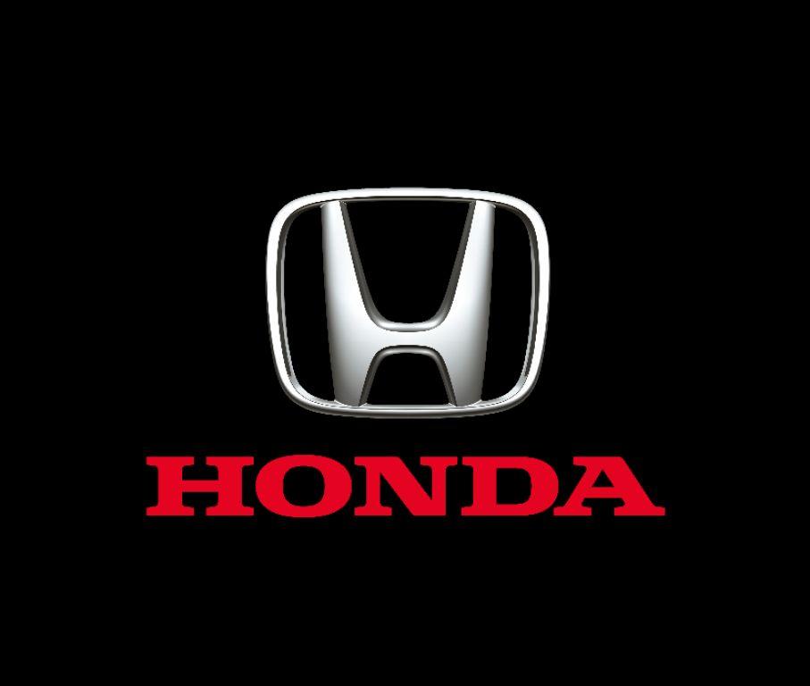 Honda Siap Luncurkan Model Masa Depan via Google di Paruh Kedua Tahun 2022