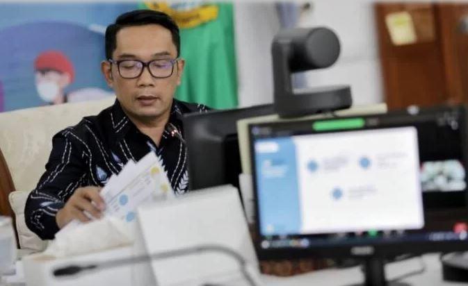 Gubernur Jabar Paparkan Tiga Solusi Turunkan Angka Kemiskinan | jakartainsight.com