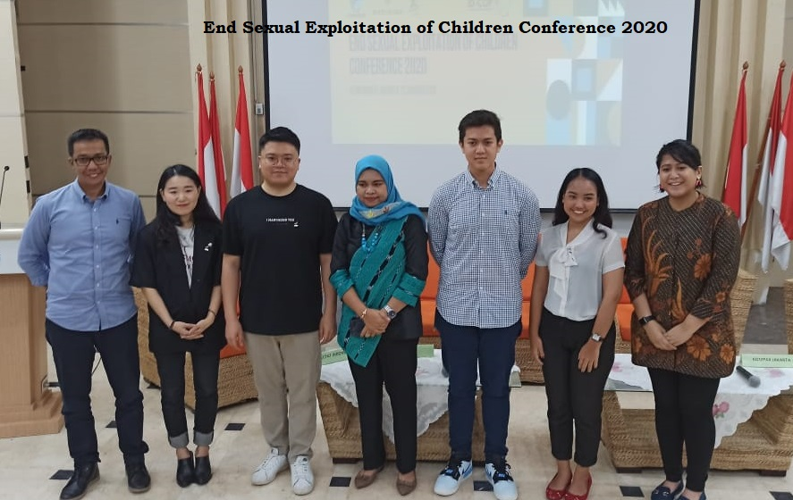 End_Sexual_Exploitation_of_Children_Conference_2020.jpg