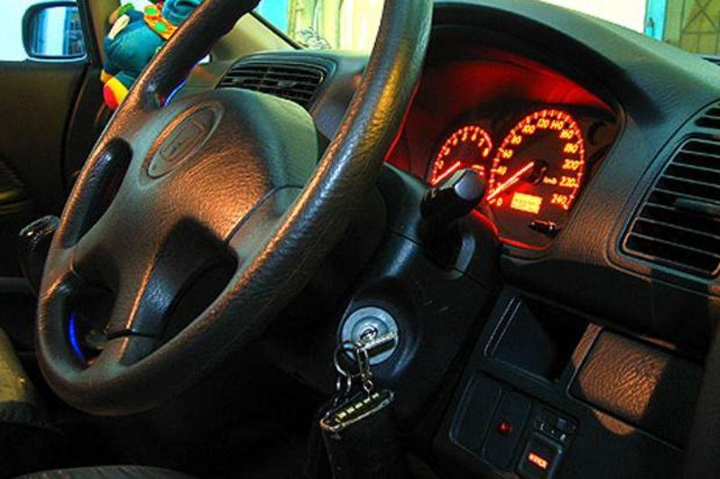 Gak Perlu Dipanaskan Lagi, Mobil sekarang Bisa Langsung Cus...